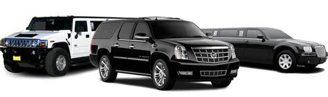 Vegas Limousine Service las vegas limousine service affordable luxury 24x7