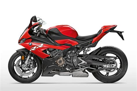 Bmw S1000rr 2020 Price by 2020 Bmw S1000rr Bob S Bmw Motorcycles