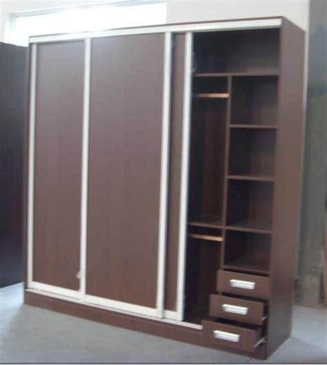 humidité cuisine meubles de chambre à coucher msc 007 meubles de chambre