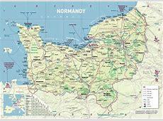 Normandy Trip Information Evening