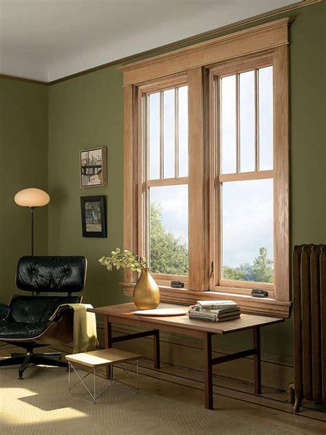 the 8 most popular window designs windows doors hardware aoa