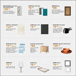 Ikea Coupon Versand : ikea deals today i9 sports coupon ~ Eleganceandgraceweddings.com Haus und Dekorationen