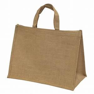 Toile De Verre Pas Cher : sac en tissu pas cher ~ Dailycaller-alerts.com Idées de Décoration