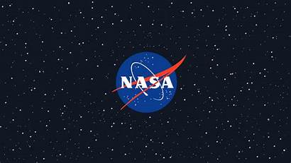 Nasa Aesthetic Wallpapers Stars Guys Space Without