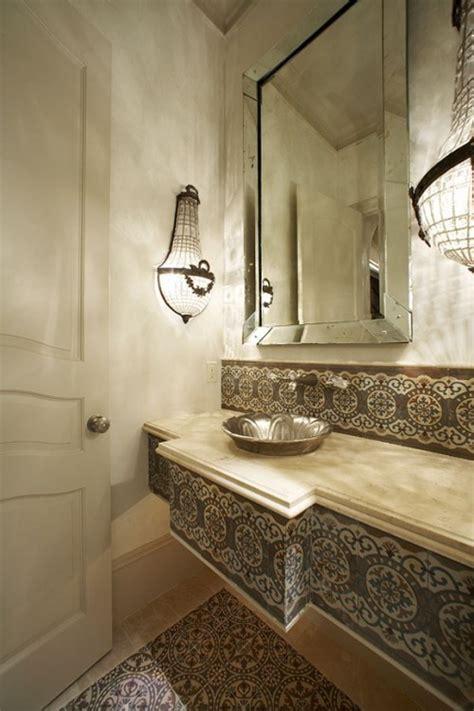 eastern luxury 48 inspiring moroccan bathroom design ideas digsdigs