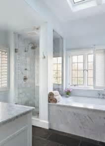 white bathrooms ideas splendor in the bath white bathroom with floors