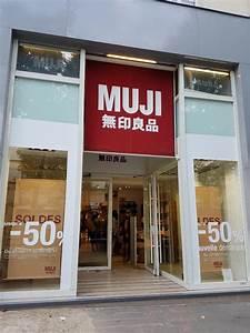 Magasin Muji Paris : muji magasin de meubles 32 avenue du g n ral leclerc 75014 paris adresse horaire ~ Preciouscoupons.com Idées de Décoration