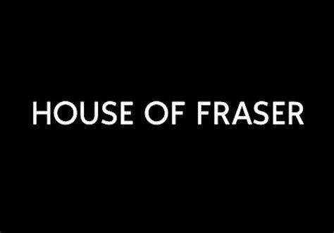 House Of Fraser Gala Evening  Capital South Coast