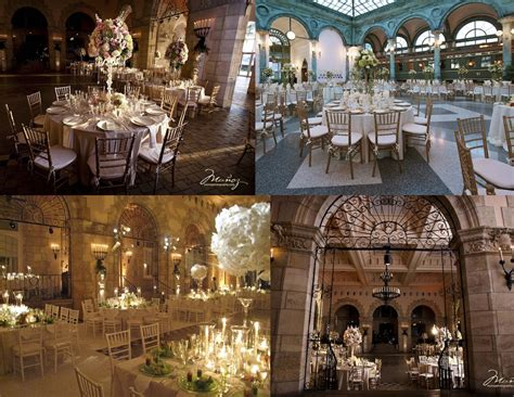 planning companys top south florida wedding venues