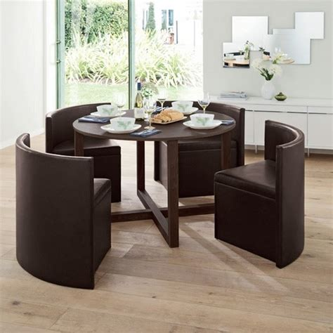 HD wallpapers dining chair set uk