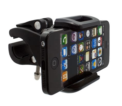 iphone holder for bike universal motor bike holder for apple iphone 5 5s 4 4s 15291