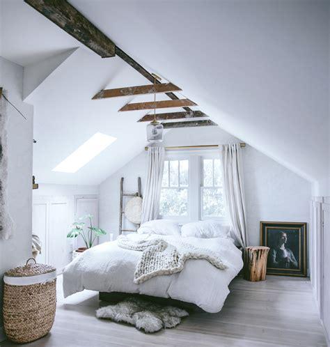 cozy bedroom attic lofts cococozy