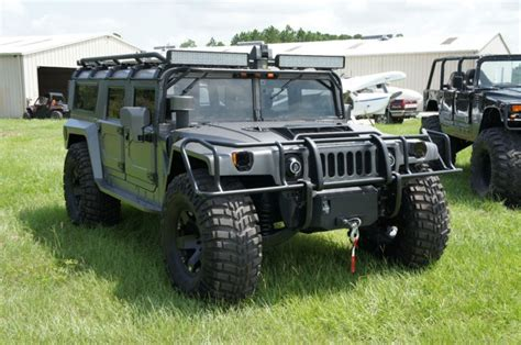 cool hummer h1 alpha 275 best images about humvee on