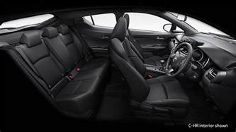 accessories for toyota prius all toyota c hr northpoint toyota adelaide sa
