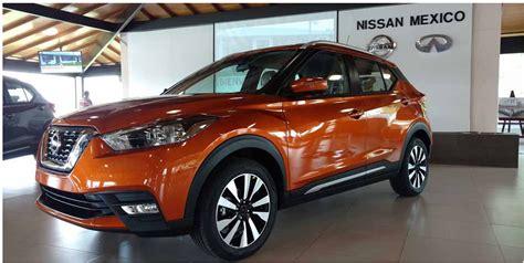 nissan kicks red 2018 nissan kick review 2018 2019 car reviews