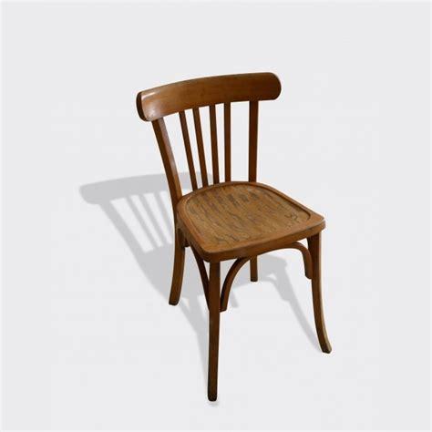 chaise bistro a vendre chaise bistrot ancienne à vendre chaise idées de