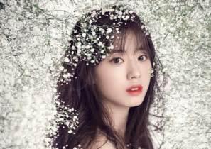 Teen Star Shin Se Hwis Schoolgirl Complex Furore