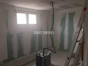 odeurs d egouts dans la maison - salle de bain humidite odeur