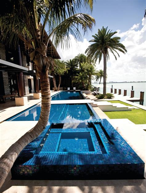 The 30 Most Beautiful Luxury Pictures, July 2014