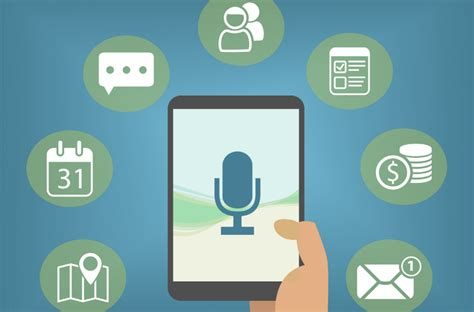 El grupo electrónico surcoreano samsung anunció que lanzará un asistente digital activado por voz, «bixby», con su nuevo smartphone galaxy s8, que desvelará próximamente. Samsung incluirá asistente de voz inteligente en su Galaxy S8   Zonamovilidad.es