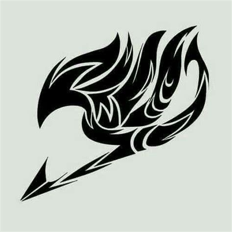 freetoedit fairytail fairy tail logo beautiful