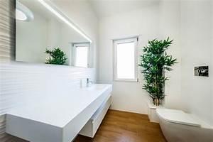3d Boden Verlegen : 32 moderne badideen fliesen in holzoptik verlegen ~ Lizthompson.info Haus und Dekorationen