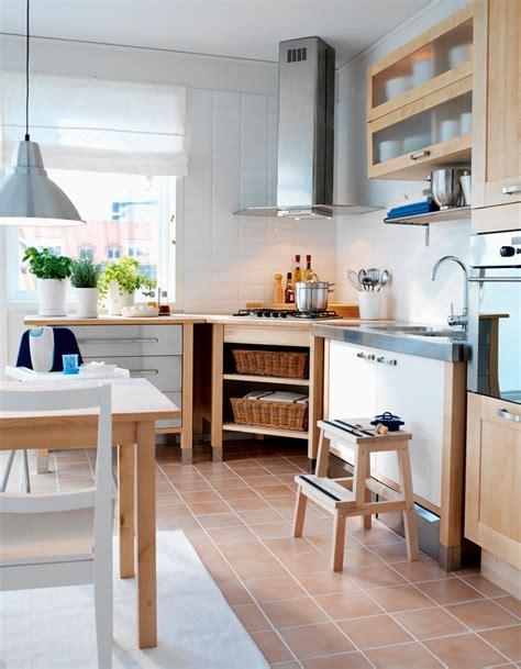 organiser sa cuisine organiser sa cuisine une ide originale pour ranger les