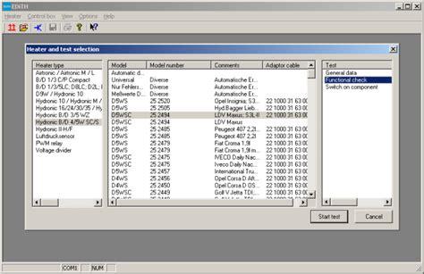 vw diagnose software diagnose vw diagnostic software