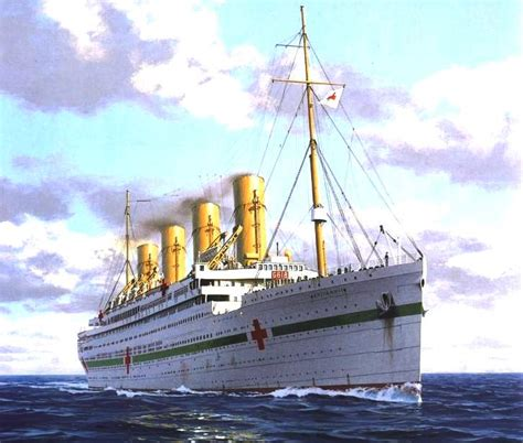 rms olympic sinking olympic ship sinking www pixshark images galleries