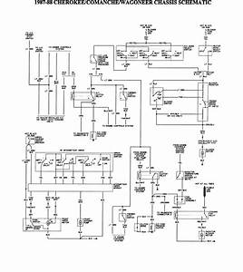 Scosche Wiring Harness Diagram 88 Jeep Cherokee