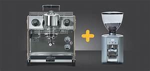 Dalla Corte Mina : mina wood veneer mina commercial espresso coffee machines and coff ~ Udekor.club Haus und Dekorationen
