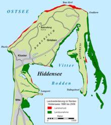 hiddensee wikipedia