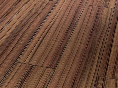 laminate wood flooring expectancy parador cocobolo dark laminate flooring span floors pvt ltd m 8 1st floor greater kailash