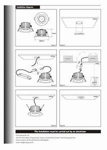 Led Light Installation Guide