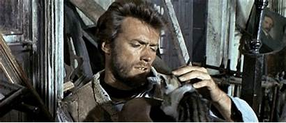 Clint Eastwood Soft Young Buzzfeed Warm