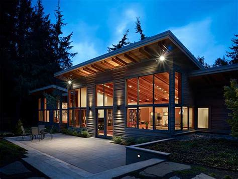 14 Best Ecologic And Sustanable Building Images On Pinterest
