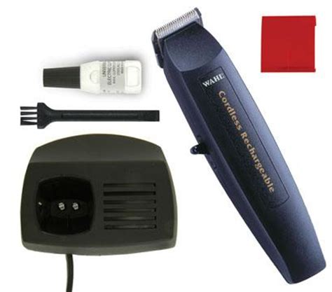 wahl centrallatin america eng professional cordcordless