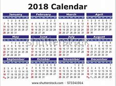 2018 Calendar Hong Kong printable calendar weekly