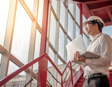 top civil engineering careers norwich university
