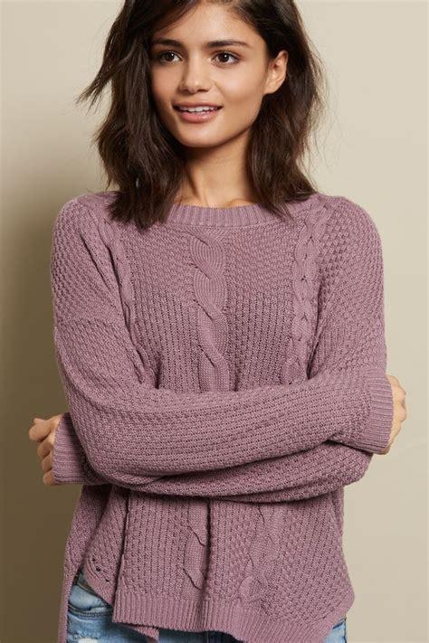 Garage Clothing Sweaters best 25 garage clothing ideas on army jacket