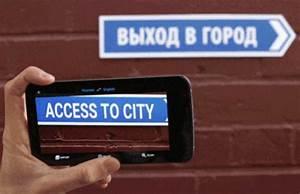 iphone 8 plus kpn