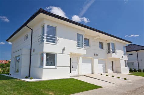 Zweifamilienhaus Als Fertighaus » Vorteile