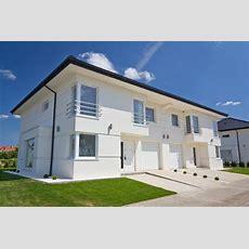 Haus Bauen Kosten  Preise Für Massivhaus Vs Fertighaus