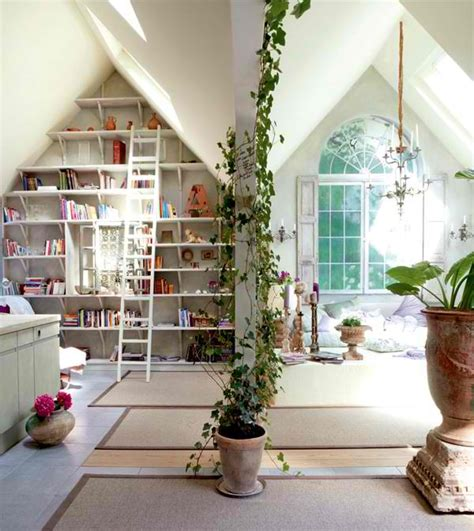 Stunning Home Interiors by Stunning 19th Century House In Denmark Decoholic