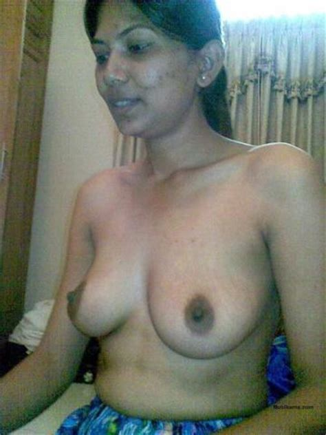 My Frnd S Mom Nude Indian Unts Pctr Amit Boysonlychatwithme Com Peperonity Com