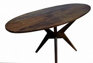 Custom Made Kitchen Tables Uk custom furniture uk studio