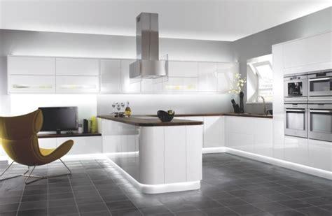 armoire de cuisine moderne image gallery moderne de cuisine moderne