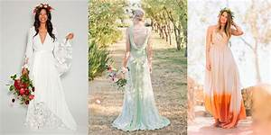 untraditional wedding dresseswedding dress ideas wedding With untraditional wedding dress
