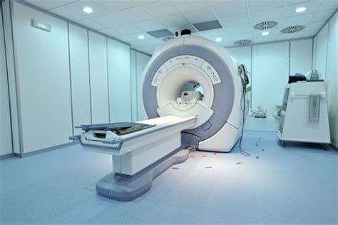 cabinet de radiologie 12 emploi le cabinet de radiologie st laurent du var recrute radiologue polyvalent alpes