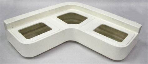 Buy A Boat Mold by We Will Fiberglass Mold Any Shapes And Designs